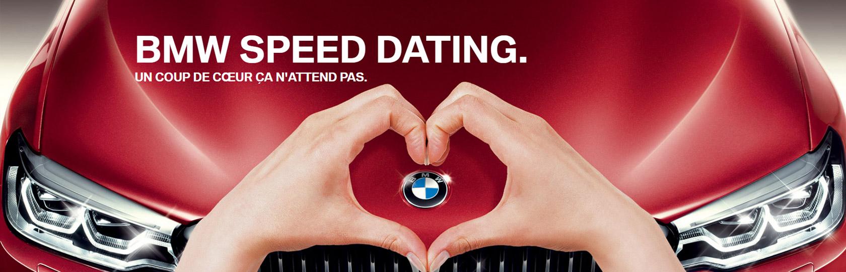 Formulaire nopeus dating